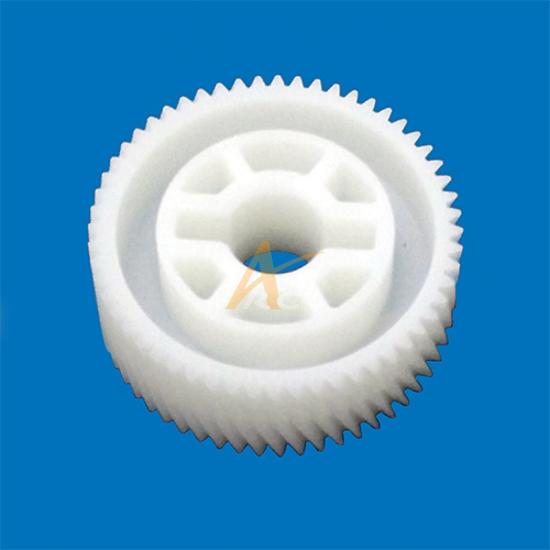 Picture of Konica Minolta Input Gear 56T A1RG219900 for PF-704  PF-705  PF-707  PF-707m  PF-708  PF-711