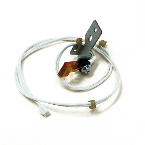 Picture of Konica Minolta Fusing Temperature Sensor /3 A50UR70F00 bizhub C1060 C1070 C2060 C2070