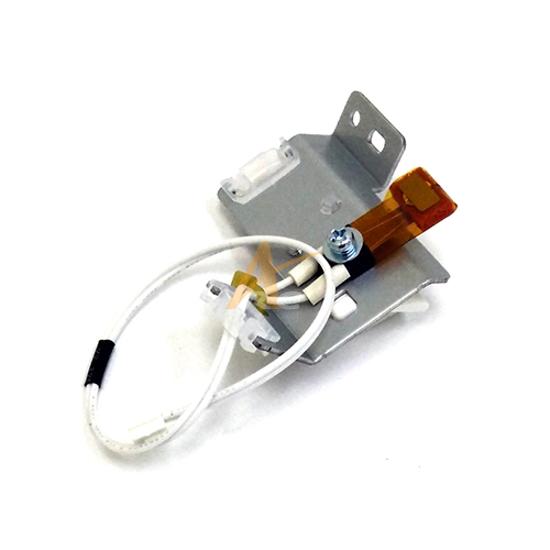 Picture of Konica Minolta Fusing Temperature Sensor /4 A50UR70E22 bizhub C1060 C1070 C2070