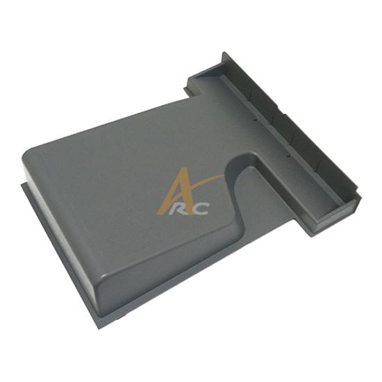 Picture of Konica Minolta Tray A161161002  bizhub 284e C364e C368 C454e
