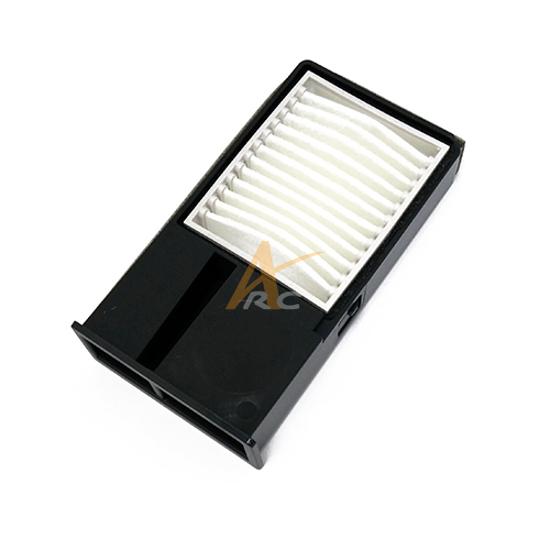 Picture of Konica Minolta Toner Filter for bizhub 227 287