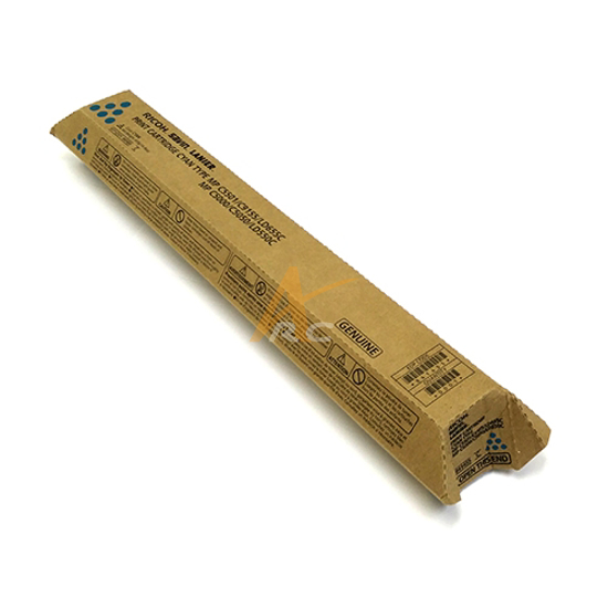 Picture of Ricoh Cyan Toner for Aficio MP C4000 C5501