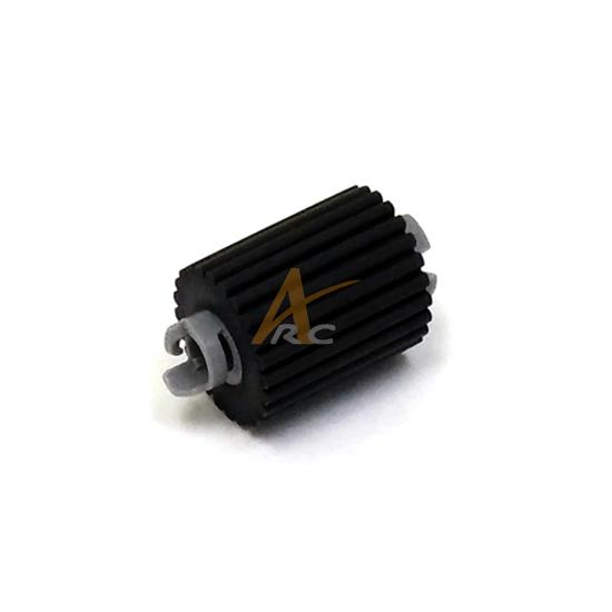 Picture of Pick Up Roller A64J564201 Konica Minolta bizhub 308e C658