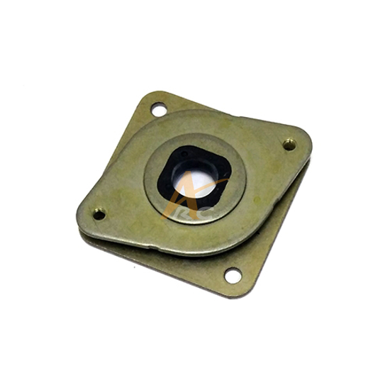 Picture of Konica Minolta Motor Fixing Part /1 for DF-604 ZU-608