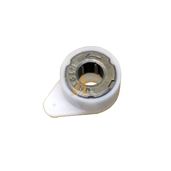 Picture of Minolta Shaft Holder /B for DI551 DI7210
