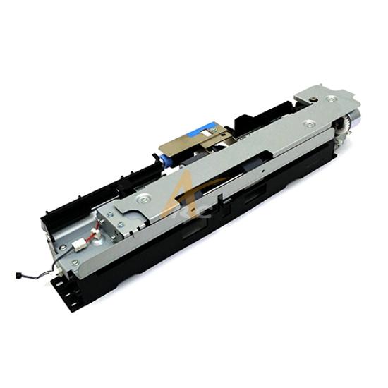 Picture of Konica Minolta Paper Feed Unit for bizhub PRESS C6000 C70hc