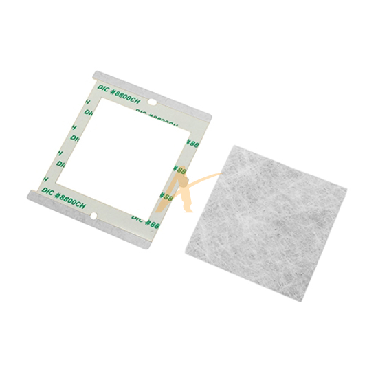 Picture of Konica Minolta Charging Filter for bizhub PRO 1052 1250 1100
