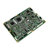 Picture of Konica Minolta (USED) PWB Assembly for FS-535