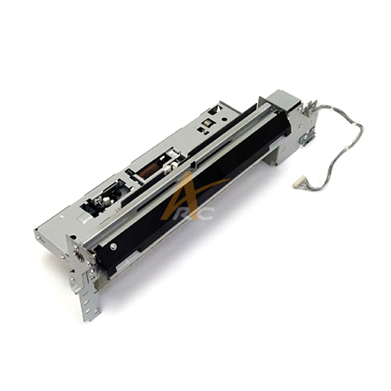 Picture of Konica Minolta Paper Feed 1 Assembly for bizhub C451 C550 C650