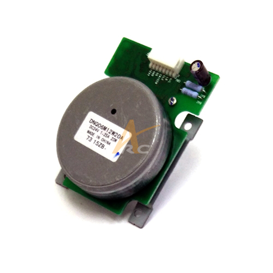 Picture of A011M10101 Brushless Motor /20 for Konica Minolta  bizhub PRESS C1085 C1100 C6100 C6085