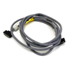Picture of Konica Minolta Video I/F Cable for IC-306 Print Controller