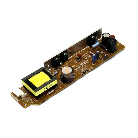 Picture of Konica Minolta Lamp Starter for bizhub PRESS C6000 C7000