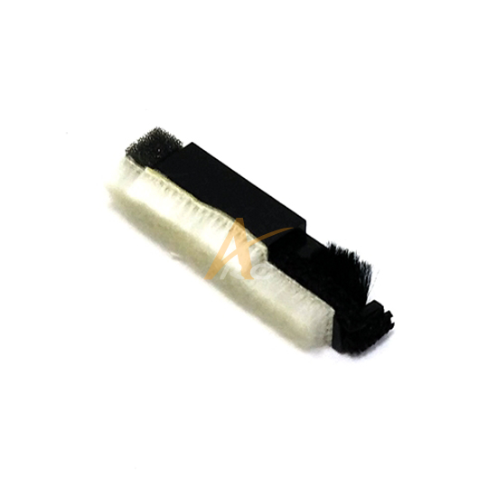 Picture of Sealing Plate Rear A9JTR73400 Konica Minolta  1051 1052 1200 1250 2250P 6136 6120