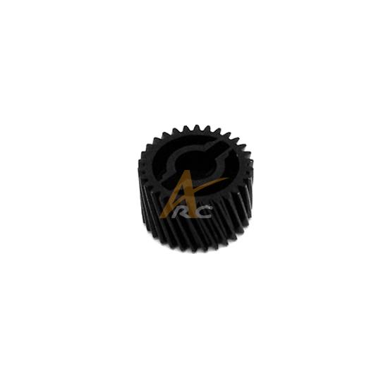 Picture of Konica Minolta Drive Gear /1 A5AW359900 bizhub PRESS C1085 C1100 C6100 C6085