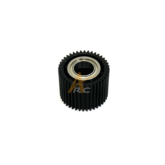 Picture of Konica Minolta Registration Idler /1 A50U713700 for AccurioPress C2060  C2070 C3080