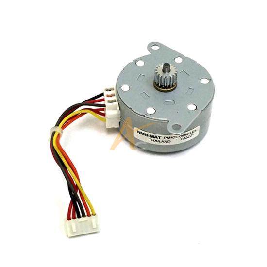 Picture of Motor /2 15AAR73600 Konica Minolta bizhub C5501 C6501 C6000 C7000
