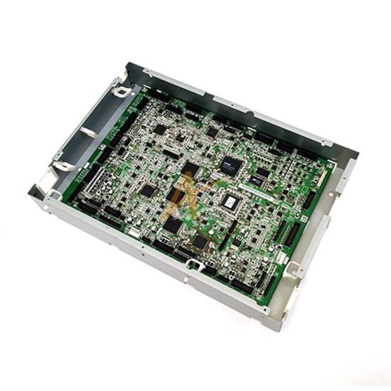 Picture of Konica Minolta Print Control Unit Repaired for bizhub PRESS C6000 C70hc
