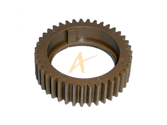 Picture of Upper Fuser Roller Gear for DI3510 Di3010 DI2510 DI1810