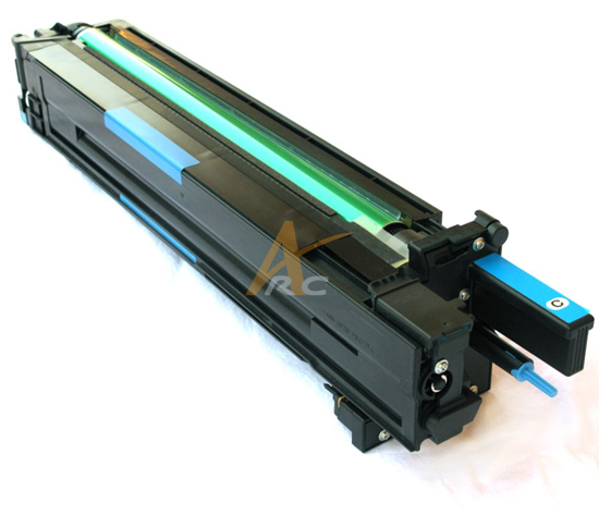 Picture of Cyan Imaging Unit 493-8 for OCE Imagistics CM3520 CM4520