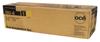 Picture of Yellow Imaging Unit 493-6 for OCE Imagistics CM3520 CM4520