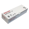 Picture of Ricoh  Refill Staple  Type M 413026