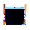 Picture of Konica Minolta Transfer Belt Kit A79JR70922D bizhub C458 C558 C658