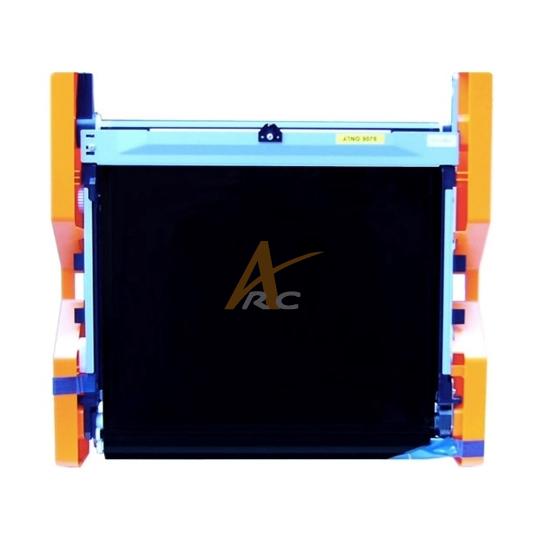 Picture of AA6VR70111 Transfer Unit Unit for  Konica Minolta  bizhub 308e 458e 558e 658e