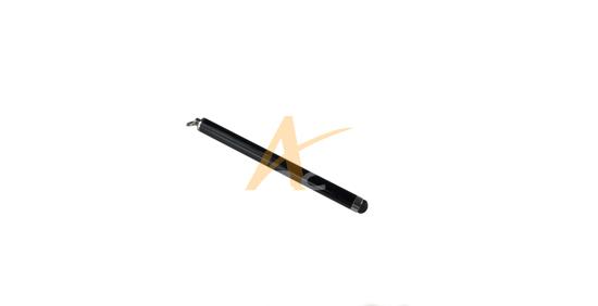 Picture of A161192000 Pallete Stylus Pen for Bizhub C554e C654e C754e