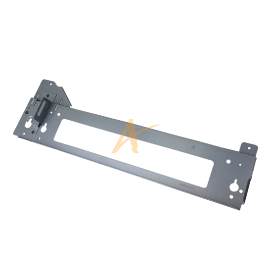 Picture of Mounting Plate for RU-513 RU-514