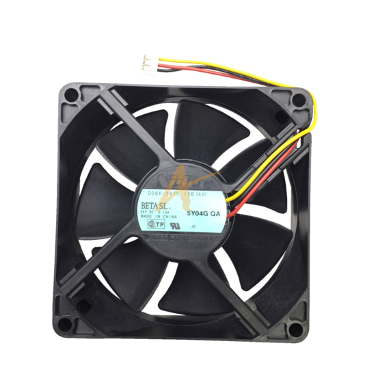 Picture of Konica Minolta Fan Motor for AcurioPress C2070