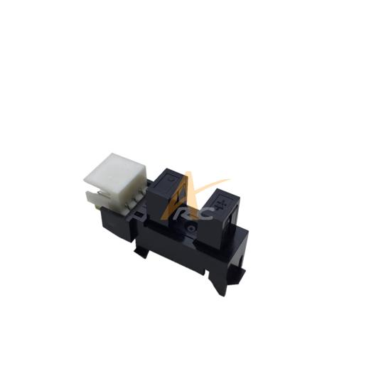 Picture of Konica Minolta Photointerrupter A108M50100