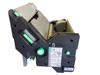 Picture of Konica Minolta SD-510 Saddle Stitch Kit for FS-532
