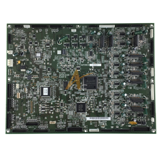 Picture of FNS Control Board Assy for FS-532