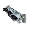 Picture of Konica Minolta Paper Feed Assembly 2 for bizhub C754e C654e 754e 654e