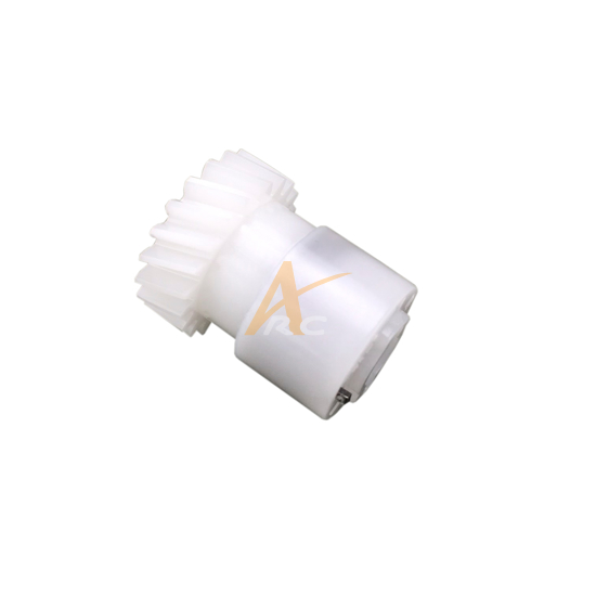 Picture of Konica Minolta Gear Assembly A143PP9R00  for DF-621
