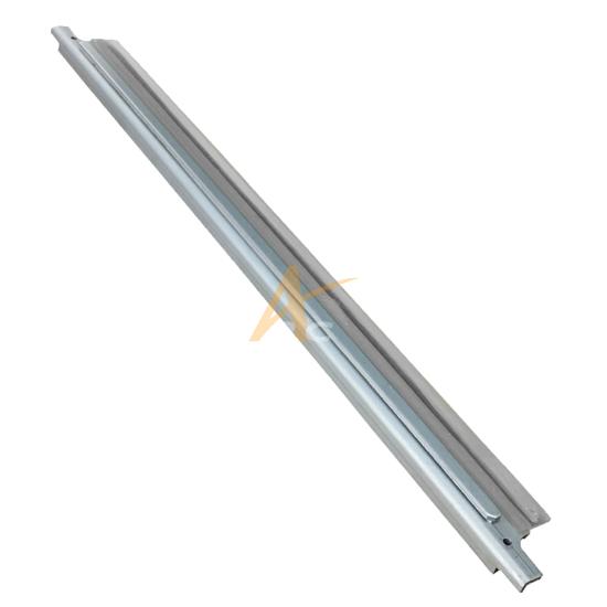 Picture of Generic Drum Cleaning Blade A03U330300 for Konica Minolta bizhub C7000 C6000 C6501 C6500 C5501
