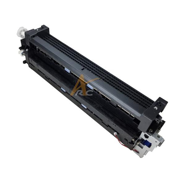 Picture of Konica Minolta Paper Exit Assy for bizhub  554e C554e