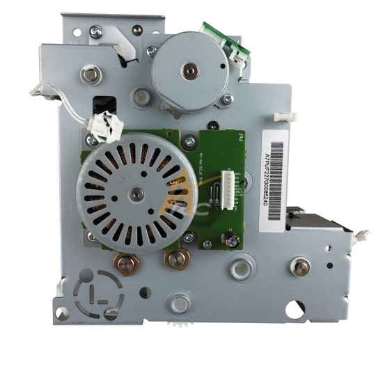 Picture of Konica Minolta Fusing Drive Assembly