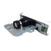 Picture of CCD Lens Assembly for bizhub C224 C364 C554