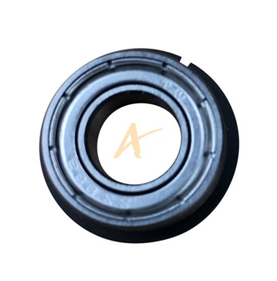 Picture of Konica Minolta Ball Bearing A00V24060 bizhub C454e C554e C654e