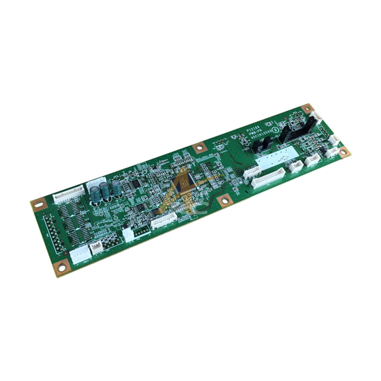 Picture of Konica Minolta PWB Assembly ( PWB-FR) for bizhub 224e 284e 364e 454e 554e