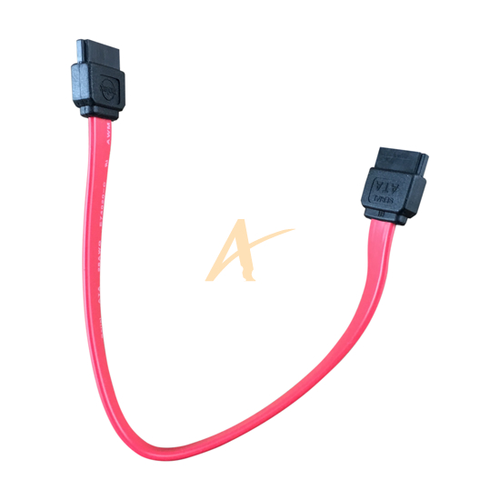 Picture of Relay Harness for bizhub 36 42
