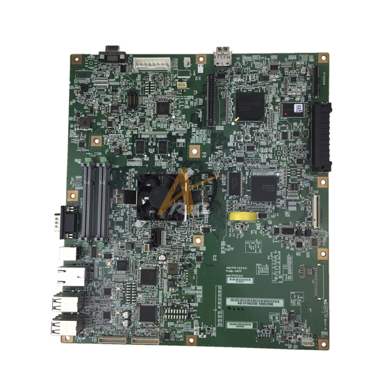 Picture of Konica Minolta PWB ASSY PWB-MFP Board for bizhub 224e , 284e , 364e , 454e, 554e