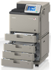 Picture of Canon imageRUNNER ADVANCE C350P