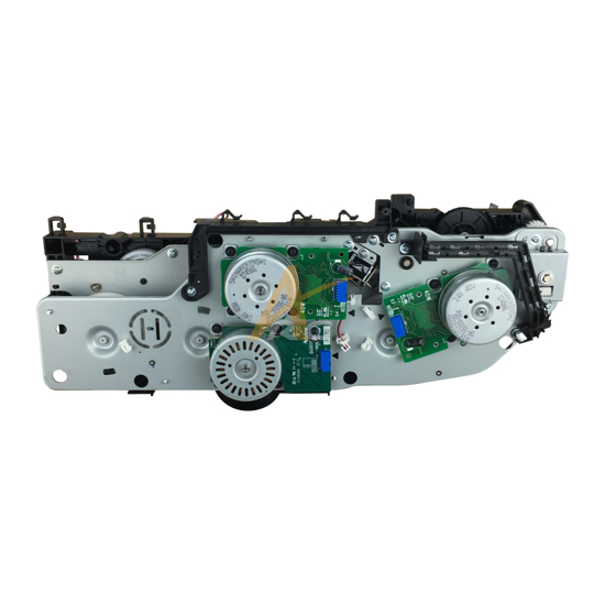 Picture of Main Drive Assy for bizhub C454e C554e