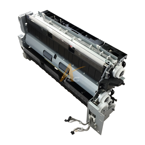 Picture of Konica Minolta Paper Feed Assembly A9HJR70622  bizhub C368 C308 C258