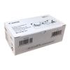 Picture of Genuine Canon 0146C001  Staple-X1  Box of 3 Cartridges