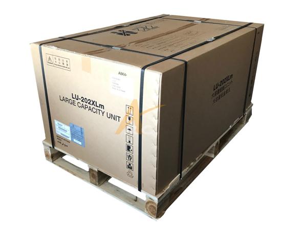 Picture of Konica Minolta LU-202XLm Large Capacity Unit for Accurio Press C6100 C6085 C3070 C3080p