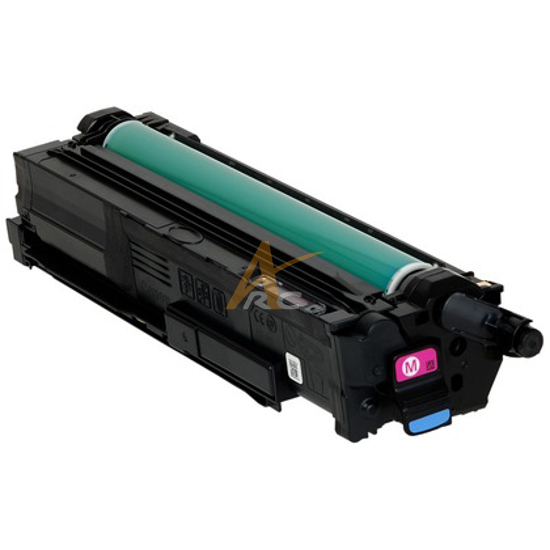 Picture of Canon GPR-51 (8522B003) Magenta Drum Unit