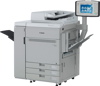 Picture of Canon imagePress C650